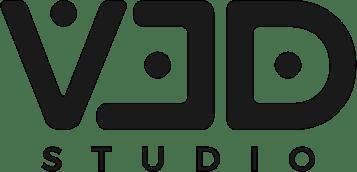 V3D Studio